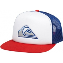 Quiksilver Keeper Hat by Quiksilver