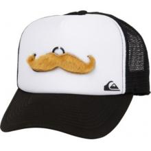Quiksilver McGavin Hat by Quiksilver