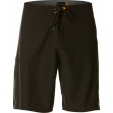Mens V-Land 20 in Boardshorts - Closeout Black 38 by Quiksilver