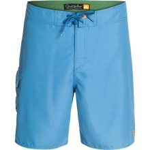 Mens Rocky Light Dynasuede Boardshorts - Sale Wave 36 by Quiksilver