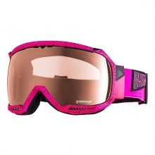 Classic Goggles Fouro /Hd Basic Lens - Men's by Quiksilver