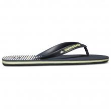 Molokai East Side Sandals - Men's by Quiksilver