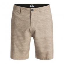 Men's Platypus Amphibian Shorts by Quiksilver