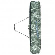 Vulcano Snowboard Bag - Men's by Quiksilver