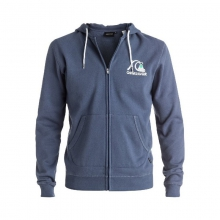 Men's Bubble Zip-Up Hoodie in State College, PA