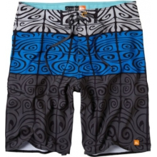 Quiksilver Manihi Board Short by Quiksilver