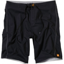 Quiksilver Mens V-Land 3 Boardshorts by Quiksilver