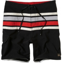 Quiksilver Mens Easy Sailing Short by Quiksilver