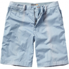 Quiksilver Mens Down Under 2 Shorts by Quiksilver