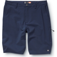 Quiksilver Mens Macca by Quiksilver