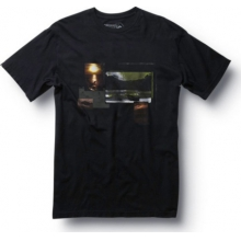 Quiksilver Mens Set Tee - Closeout by Quiksilver