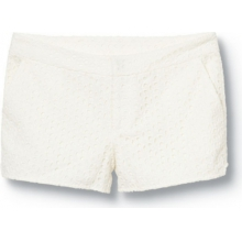 Quiksilver Womens Wax Flower Shorts - Closeout by Quiksilver