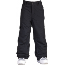 Quiksilver Surface 8K Youth Insulated Pants - Closeout by Quiksilver