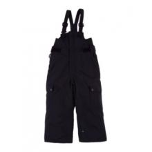 Quiksilver Boys 2-7 Cinder 5K Bib Pants - Closeout by Quiksilver