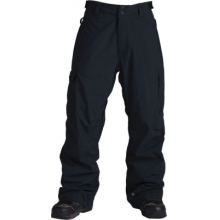 Quiksilver Mens Surface 8K Insulated Pants by Quiksilver