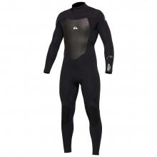 4/3mm Synchro Back Zip Gbs Wetsuit - Men's by Quiksilver