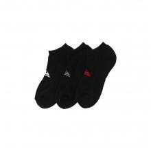 Brute Ankle Socks - Men's by Quiksilver