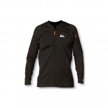 Front Zip SUP Jacket - Men's by Quiksilver
