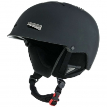 Skylab Snowboard Helmet - Men's by Quiksilver