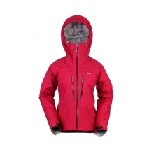 Women`s Momentum Jacket by Rab