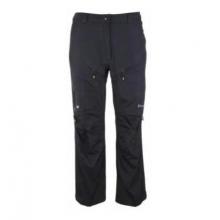 Alpine Tour Pants LG::Black by Rab