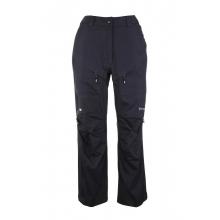 Women's Alpine Tour Pants by Rab