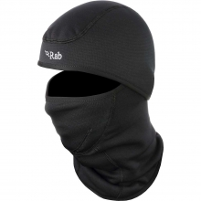 Men's Shadow Balaclava by Rab