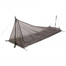 Element Solo Bug Tent by Rab