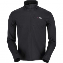 Men's Power Stretch Pull On by Rab