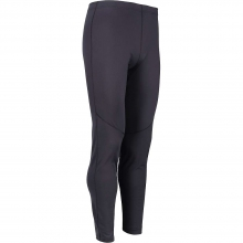 Men's Flux Pant by Rab