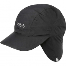 Men's Latok Cap by Rab
