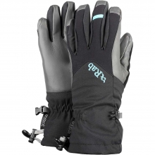 Women's Latok Glove by Rab