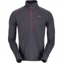 Men's Flux Pull-On by Rab