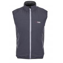 - Sawtooth Vest M - Medium - Beluga by Rab