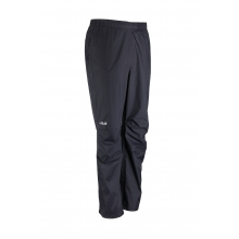 - Tempo Pants Mens - XX-Large - Black by Rab