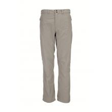- Vertex Pants Mens - 34 - 34 - Strata by Rab
