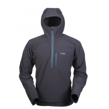 - Boreas Pull On M - Medium - Beluga by Rab