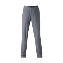 - Fulcrum Pants Men - 36 - 32 - Graphene by Rab