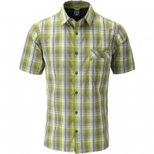 - Onsight Shirt Mens - small - Perry by Rab
