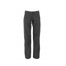 - Helix Pants Womens - Medium - Ebony by Rab