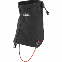 Hunza Stretch Mid Gaiter by Rab