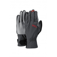 - VAPOUR-RISE GLOVE - X-LARGE - Slate by Rab