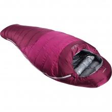 Women's Summit 600 Sleeping Bag by Rab