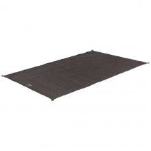 Element 2 Ground Cloth by Rab