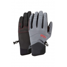 - M14 GLOVE - X-LARGE - Black by Rab