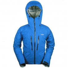 Men's Momentum Jacket by Rab
