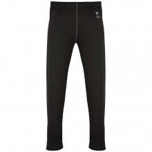 Men's MeCo 165 Pants by Rab