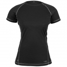 Women's MeCo 120 Tee by Rab