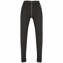 Women's MeCo 120 Pants by Rab
