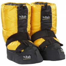 Men's Expedition Modular Boots by Rab
